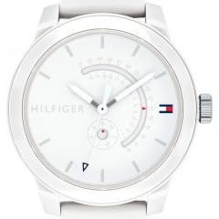 TOMMY HILFIGER TH 1791481 DENIM RANNEKELLO