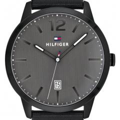 TOMMY HILFIGER TH1791497 DUSTIN RANNEKELLO