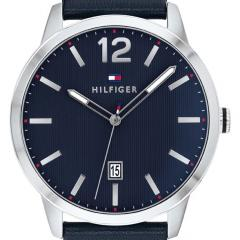 TOMMY HILFIGER TH1791496 DUSTIN RANNEKELLO
