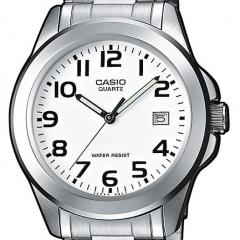 CASIO MTP-1259PD-7BEF RANNEKELLO