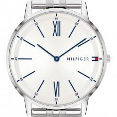TOMMY HILFIGER TH1791511 COOPER RANNEKELLO