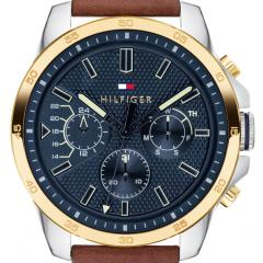 TOMMY HILFIGER TH1791561 DECKER RANNEKELLO