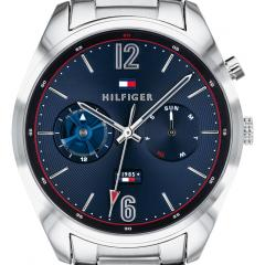 TOMMY HILFIGER TH1791551 DEACAN RANNEKELLO