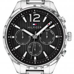 TOMMY HILFIGER TH1791469 GAVIN RANNEKELLO