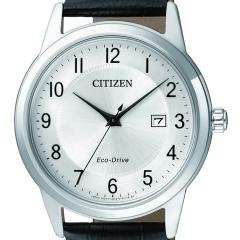 CITIZEN AW1231-07A ECO-DRIVE RANNEKELLO