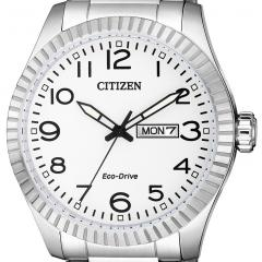 CITIZEN BM8530-89A  ECO-DRIVE RANNEKELLO