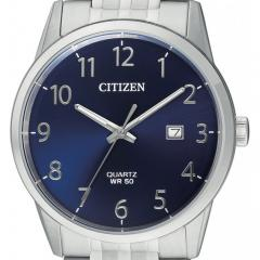 CITIZEN BI5000-52L RANNEKELLO