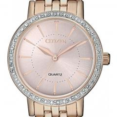 CITIZEN EL3043-81X RANNEKELLO