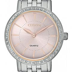 CITIZEN EL3041-87X RANNEKELLO