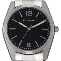 LEIJONA 5012-2241 RANNEKELLO