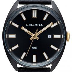 LEIJONA 5020-2451 RANNEKELLO