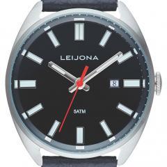 LEIJONA 5020-2452 RANNEKELLO