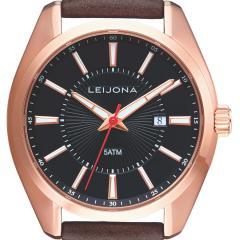 LEIJONA 5020-2421 RANNEKELLO
