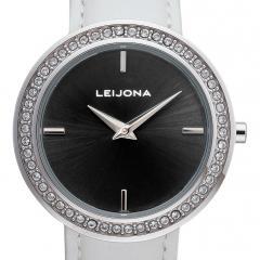 LEIJONA 5120-4551 RANNEKELLO