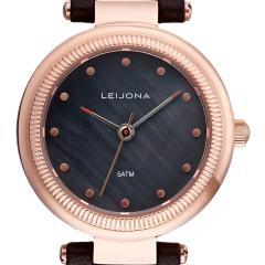 LEIJONA 5120-4521 RANNEKELLO
