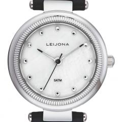 LEIJONA 5120-4520 RANNEKELLO