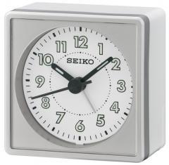 SEIKO HERÄTYSKELLO  QHE083A