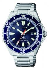 CITIZEN BN0191-80L RANNEKELLO   Promaster Diver's Eco-Drive