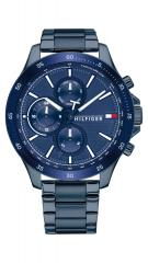 TOMMY HILFIGER TH1791720 BANK RANNEKELLO