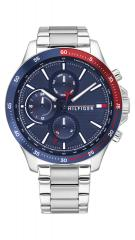 TOMMY HILFIGER TH1791718 BANK RANNEKELLO
