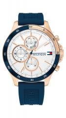 TOMMY HILFIGER TH1791778 BANK RANNEKELLO