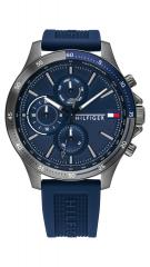 TOMMY HILFIGER TH1791721 BANK RANNEKELLO