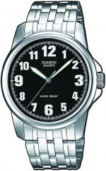CASIO MTP-1260PD-1BEF COLLECTION RANNEKELLO