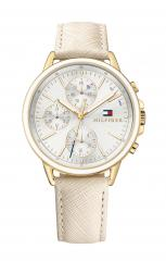TOMMY HILFIGER 1781790 CARLY RANNEKELLO
