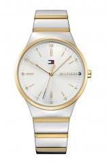 TOMMY HILFIGER 1781800 KATE RANNEKELLO