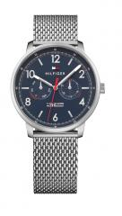 TOMMY HILFIGER 1791354 WILL RANNEKELLO