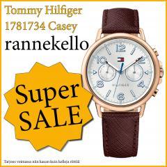TOMMY HILFIGER 1781734 CASEY RANNEKELLO