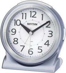 RHYTHM 8RE645-WR04 HERÄTYSKELLO